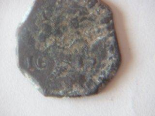 TorneseconBastoniincrociati_1616_27656.jpg