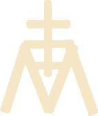monogramma orfini
