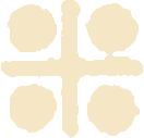 croce e globi
