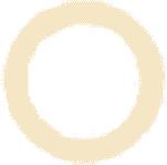 anellino
