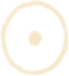 anellino con punto