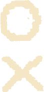 anellino e croce