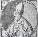Benedetto IV