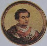 Anastasio III