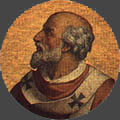 Stefano VIII