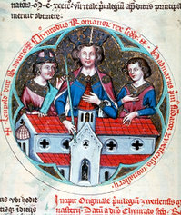 Corrado II