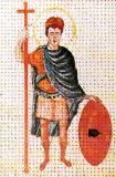 Ludovico il Pio