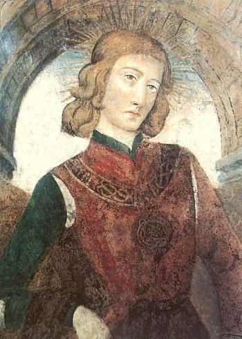 Amedeo IX