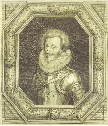 Carlo Emanuele I