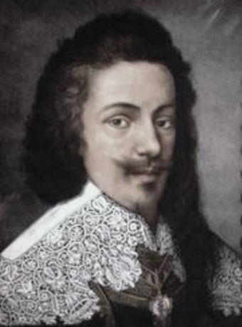 Vittorio Amedeo I