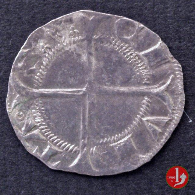 grosso aquilino 1325-1328 (Padova)