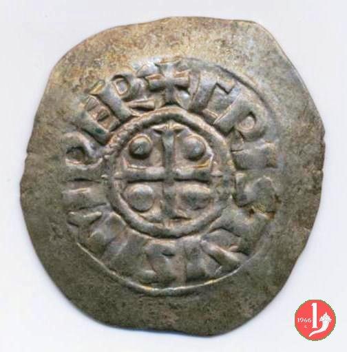 Denaro 1002-1024 (Venezia)