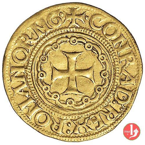 Ducato 1495 (Genova)