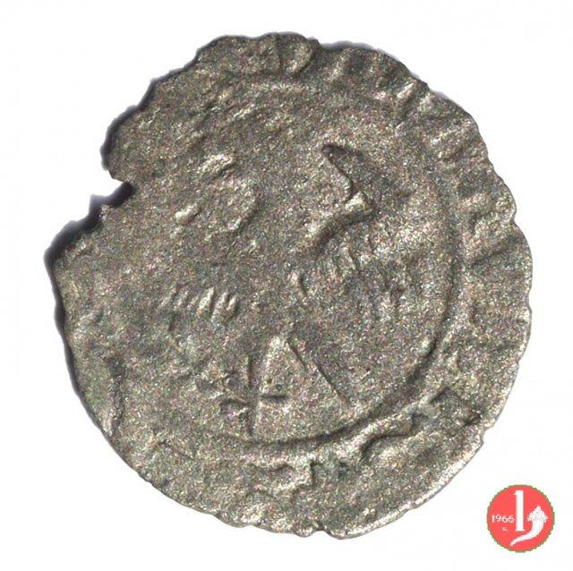 Mezza Petachina 1438-1440 (Savona)