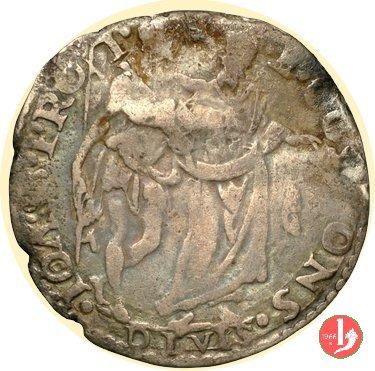 giulio IV serie 1567 (Firenze)