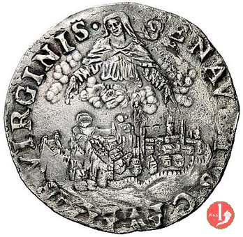 giulio 1557-1569 (Firenze)