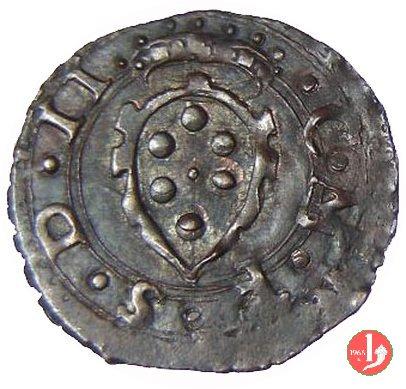picciolo 1555-1569 (Firenze)