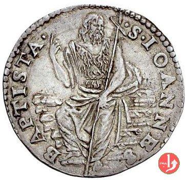 testone III serie 1565 (Firenze)