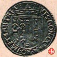 Cavallotto 1576 (Sabbioneta)