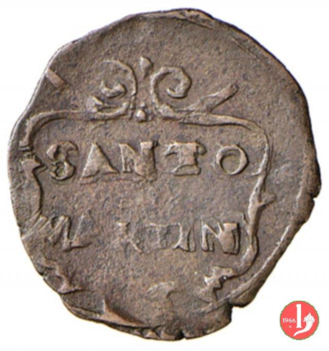 Quattrino  (Bozzolo)