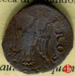 Sesino (tipo Modena)  (Mirandola)