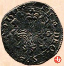 Bianco 1583 (tipo Messerano) 1583 (Pomponesco)