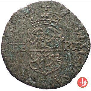 Bianco (tipo Savoia) 1583 (Pomponesco)