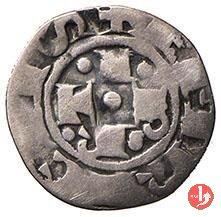Bolognino grosso 1327-1334 (Bologna)