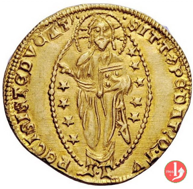 Ducato 1343-1354 (Venezia)