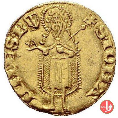 Fiorino 1336-1433 (Savona)