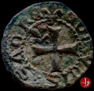 Ottenne o 3 denari 1461-1464 (Savona)