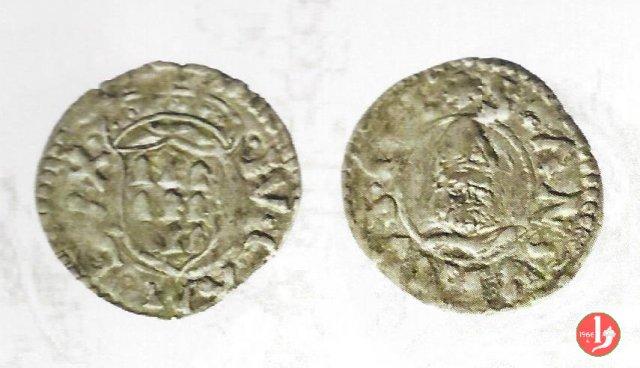 Quartino 1527-1534 (Camerino)