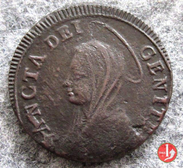 madonnina 1797 (Perugia)