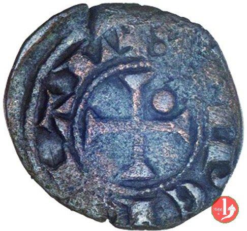 Imperiale 1327-1396 (Savona)