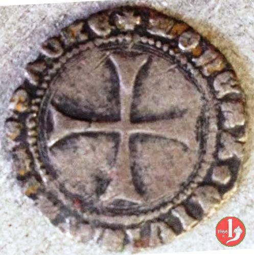 Grosso 1464-1466 (Savona)
