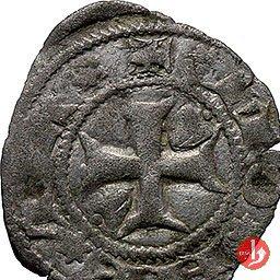 Mezza Petachina 1350-1396 (Savona)