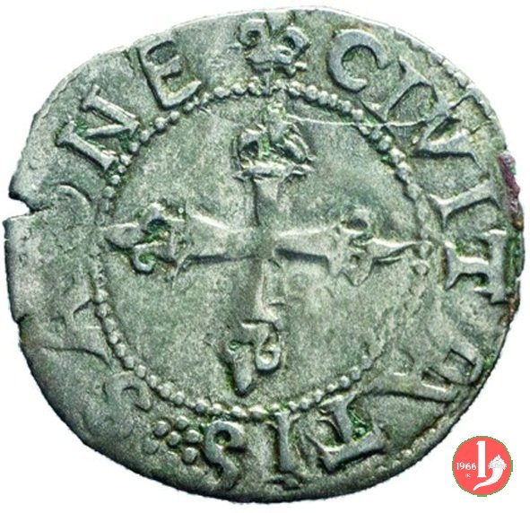 Petachina 1515-1528 (Savona)