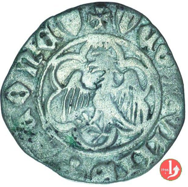 Soldino 1416-1421 (Savona)
