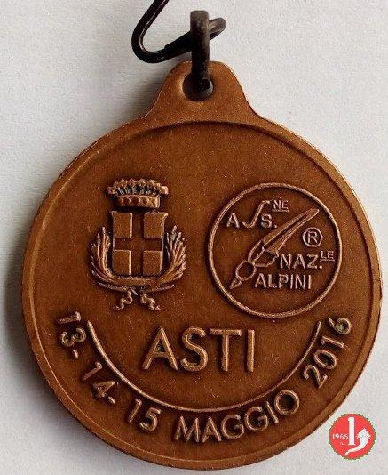 89- Asti 2016 2016