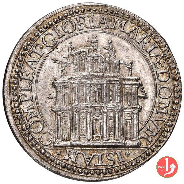 A. II 1606 (Roma)