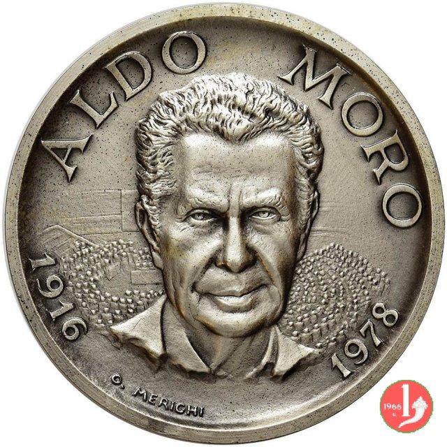 Aldo Moro 1979 1979