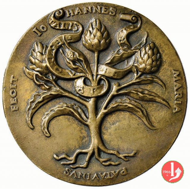 Bona Sforza Regina di Polonia 1532 1532