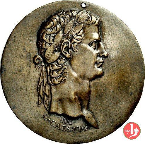 Caligola 1540