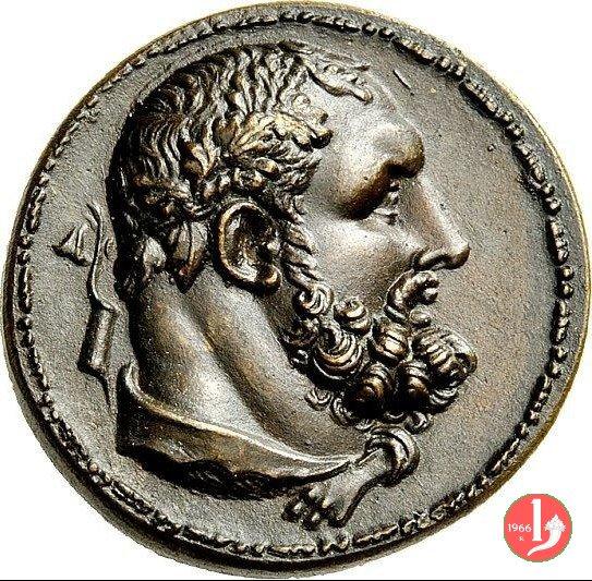 Ercole 1580