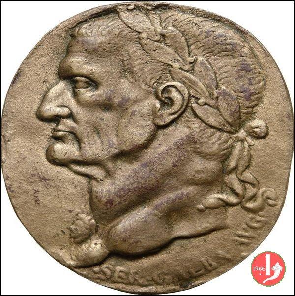 Galba 1550