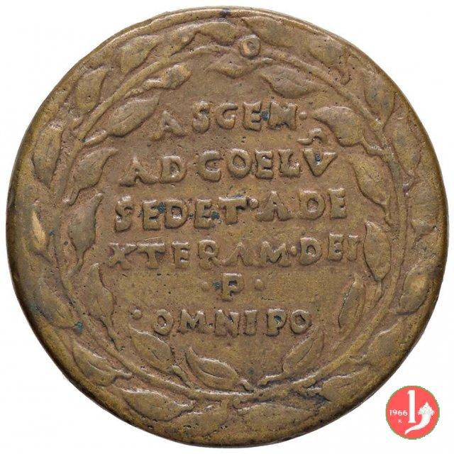 Giacomo Apostolo 1590