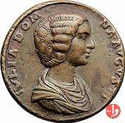 Julia Domna 1550