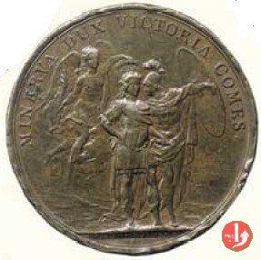 Doti del Sovrano -UdS17 1739