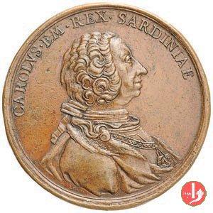 Nozze M.L. Giuseppina e Stanislao 1771-UdS30 1771 (Torino)