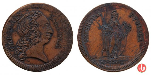 Sicurezza Pubblica 1757 1757